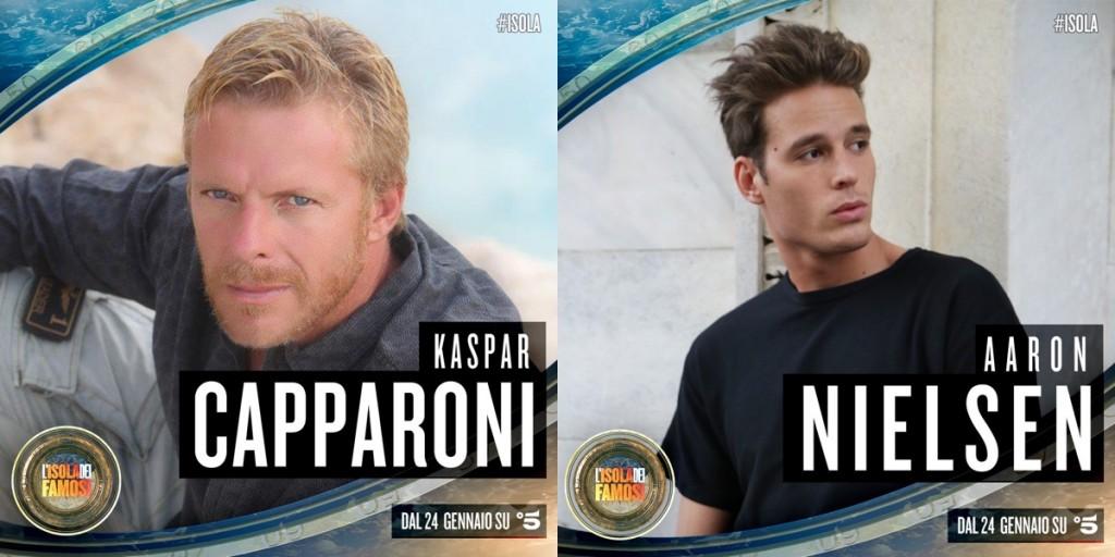 capparoni-nielsen-isola-2019