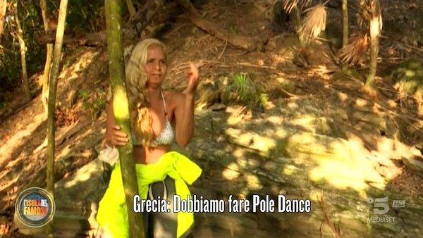 grecia-pole-dance