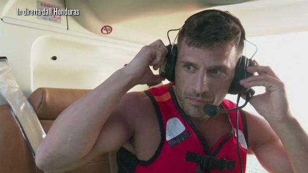 maddaloni-elicottero