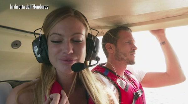 mega-alvin-elicottero