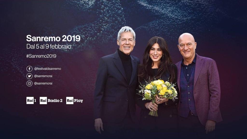 sanremo-2019-cover-cast-ok