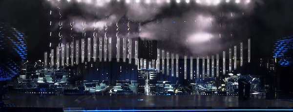 scenografia-sanremo-2019