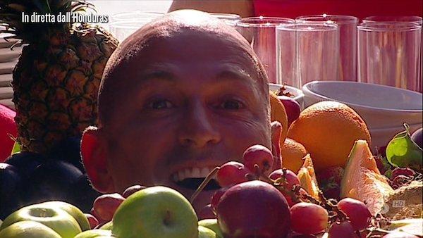 bettarini-frutta