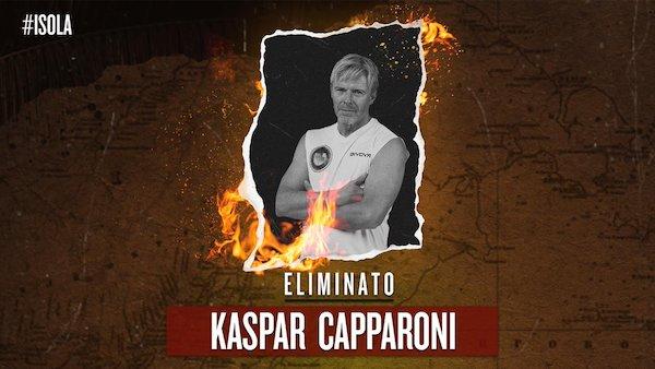 capparoni-eliminato
