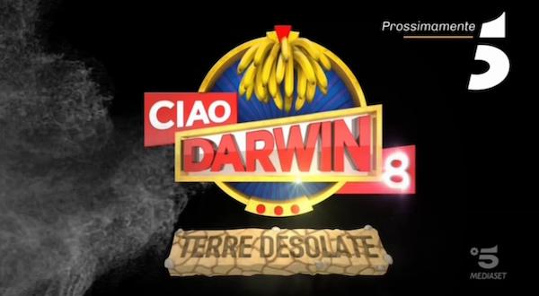 ciao-darwin-8-terre-desolate
