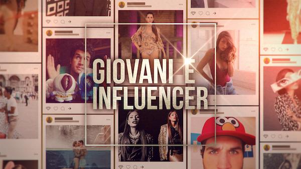 giovani-influencer