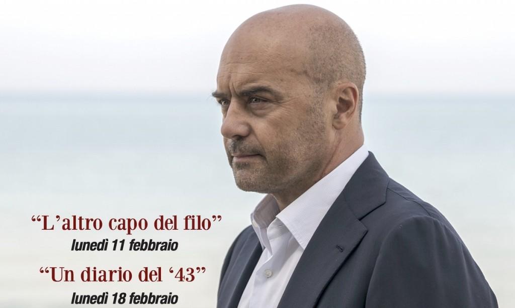 il-commissario-montalbano-2019