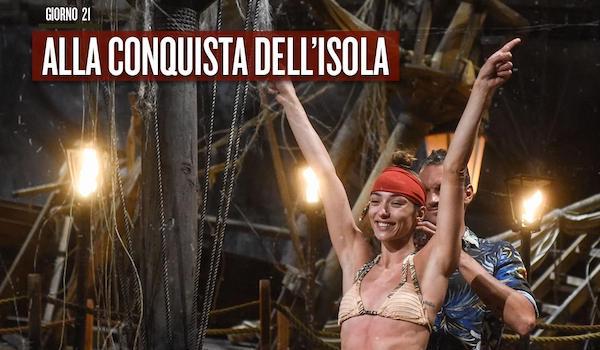 isola-2019-giorno-21