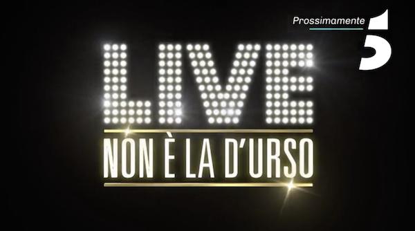 live-non-e-la-durso