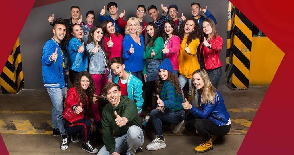 sanremo-young-cast-2019