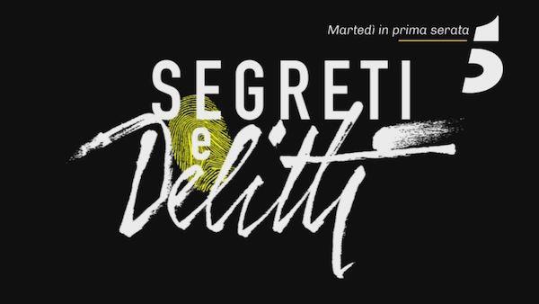 segreti-e-delitti-2019