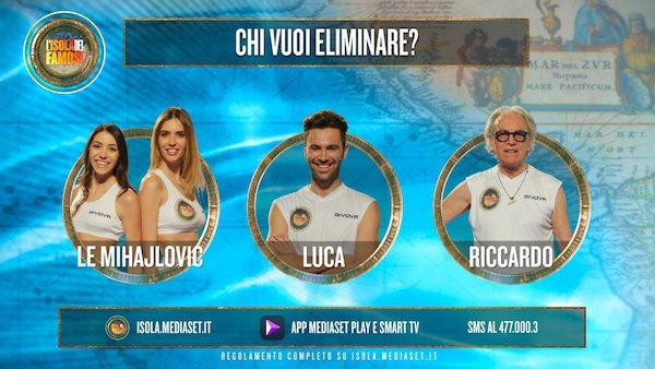 televoto-p7-8
