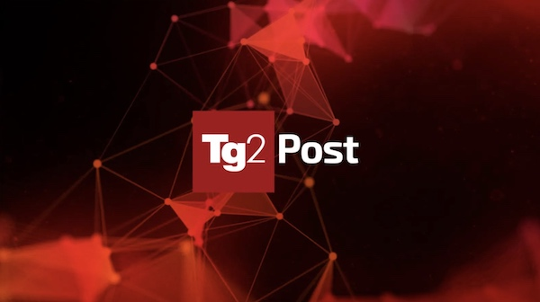 tg2-post_ok