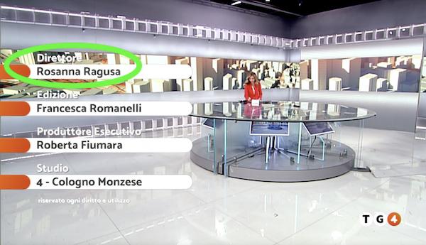 tg4-ragusa