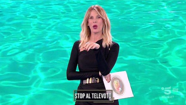 alessia-stop-televoto