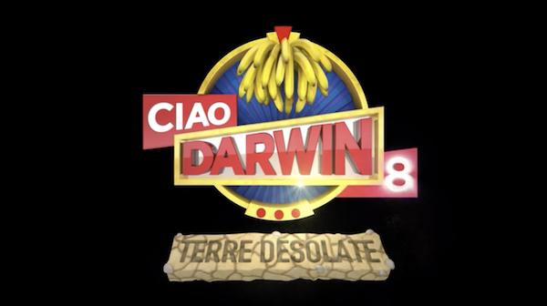 ciao-darwin-8-cover