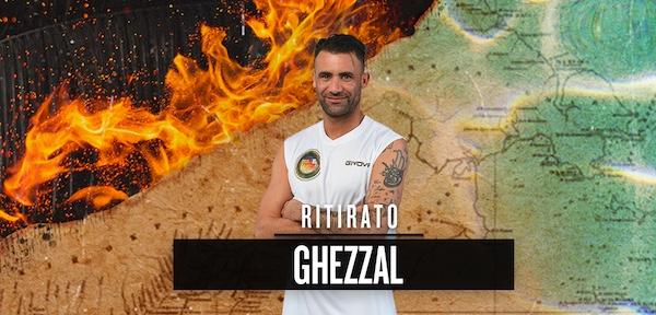 ghezzal-ritirato