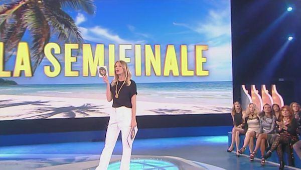 isola-semifinale-ok
