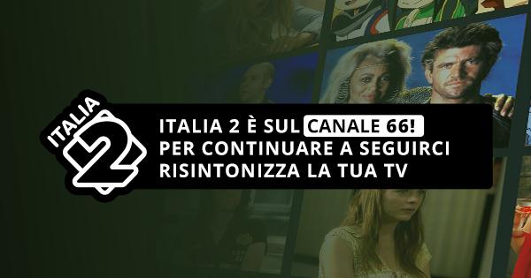 italia2-canale-66_ok