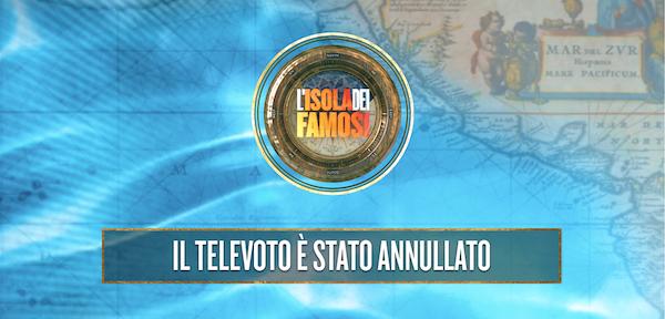 televoto-annullatojpg
