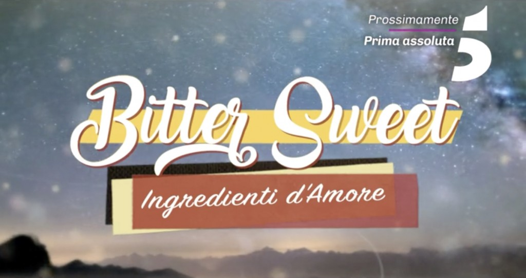 bitter-sweet-cover-jpg