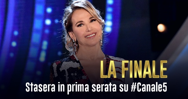 gf16-finale_ok