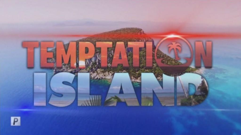temptatio-Island-sigla