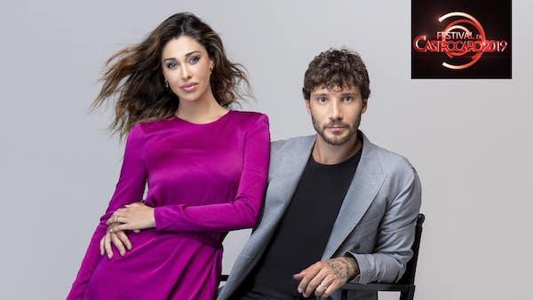 castrocaro-2019