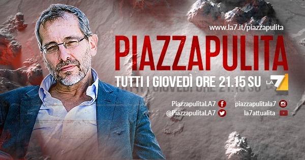 piazzapulita_cover_2019