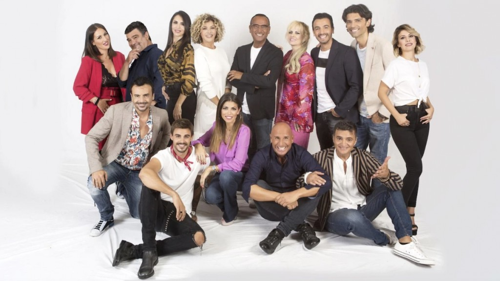 tale-quale-show-2019