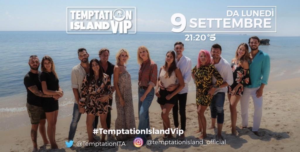 temptation-9-settembre