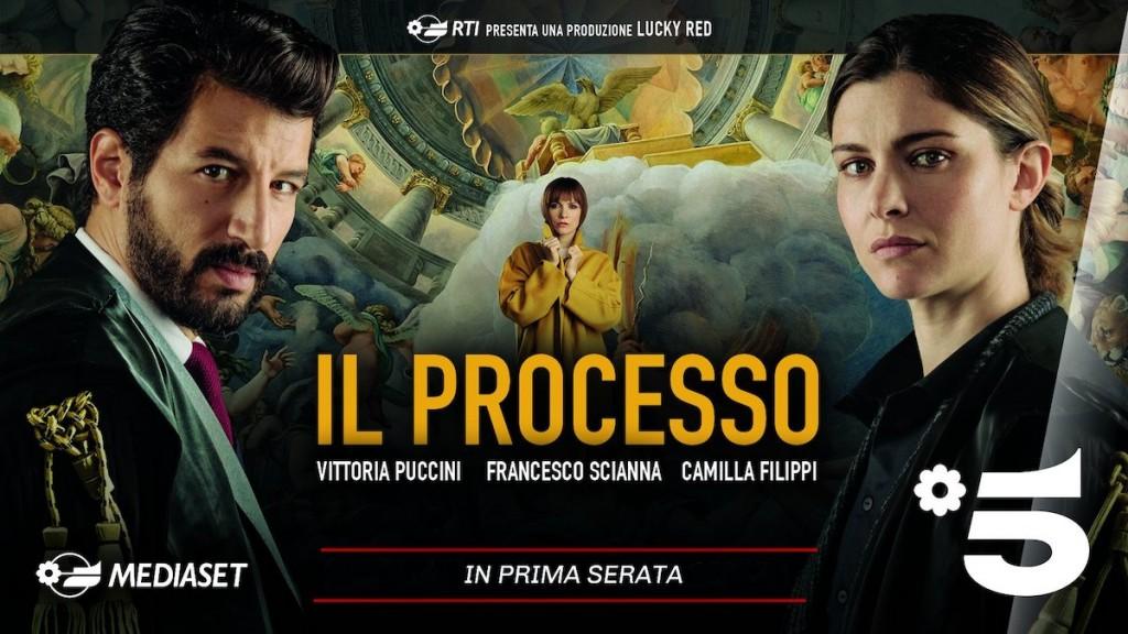 processo-cover-bis
