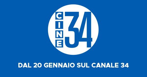 cine-34-mediaset_cover
