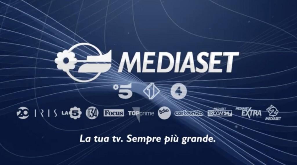 mediaset_cover_gennaio_2020