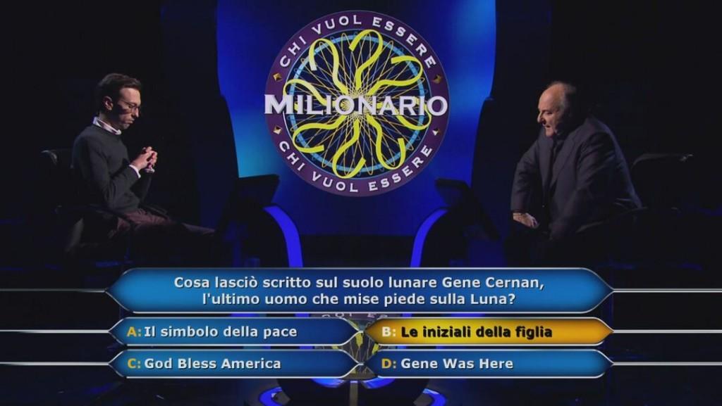 milionario-29-gen