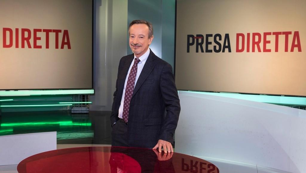 presadiretta-iacona_2020