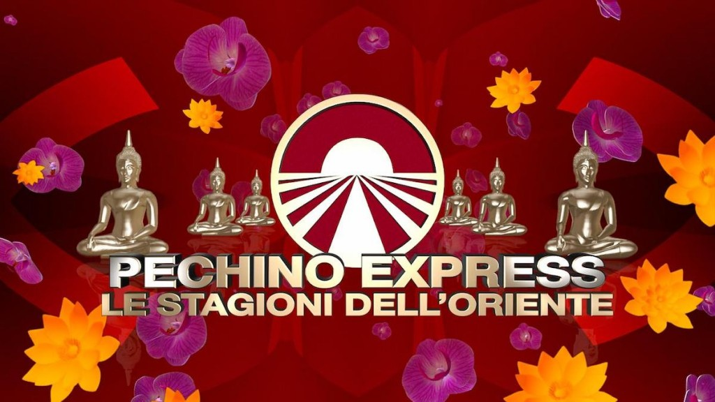 pechino-express-2020-cover