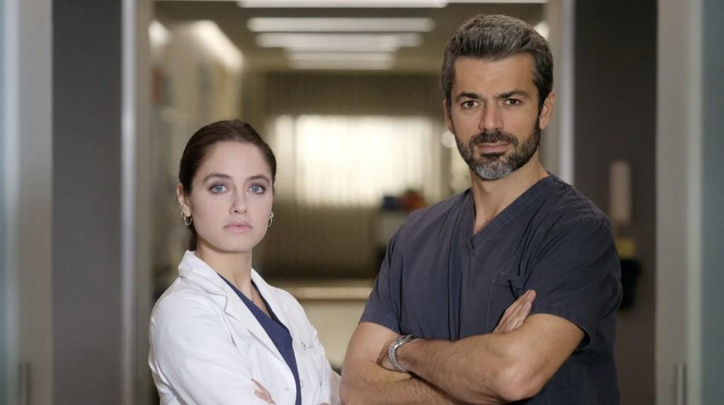 doc-argentero-rai1