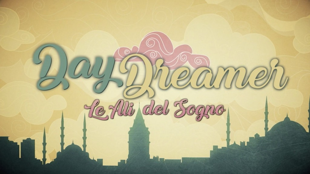 daydreame-ali-sogno_sigla