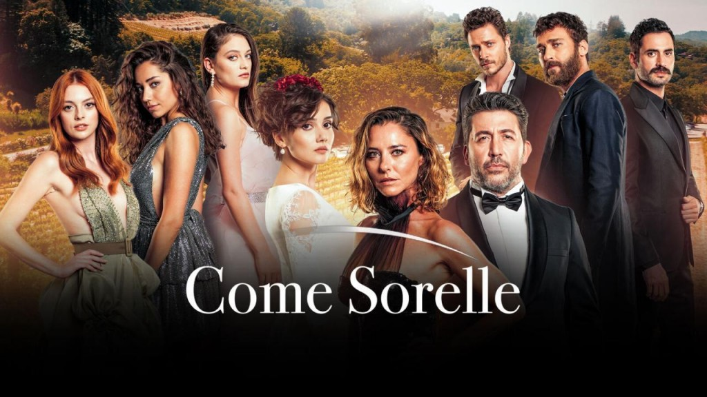 come-sorelle-serie-tv-turca