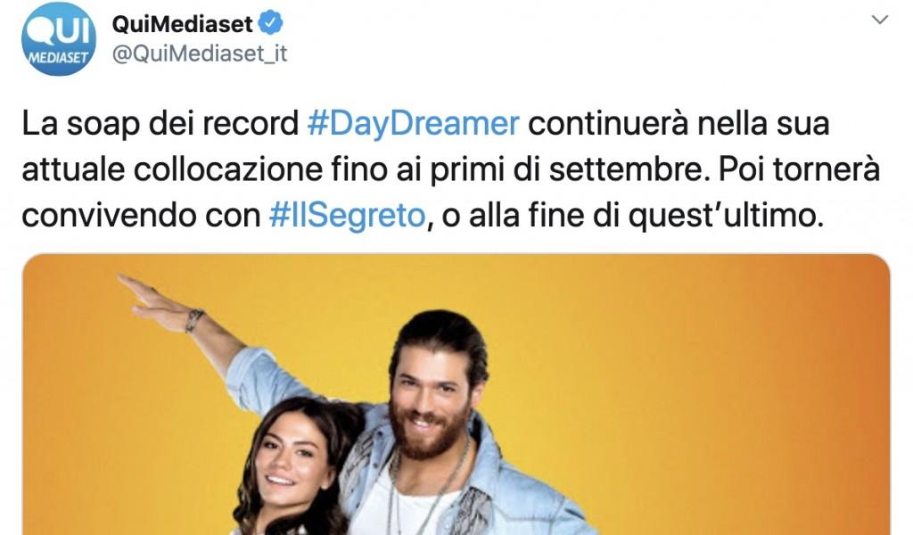daydreamer-settembre