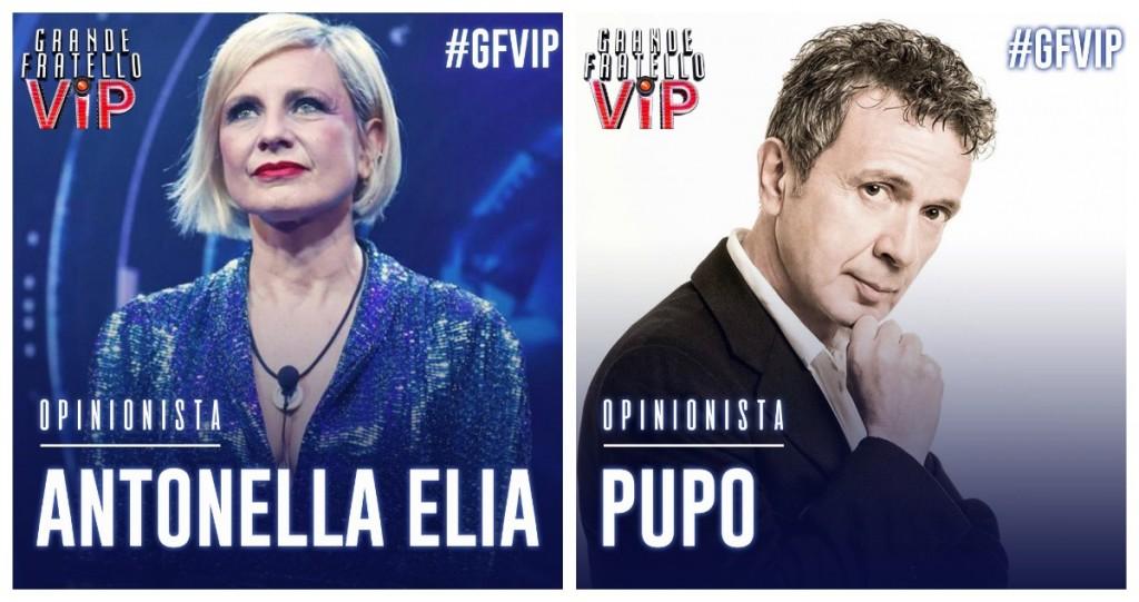 elia-pupo_gfvip5