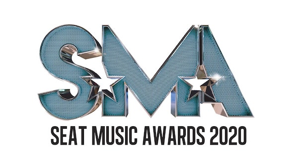 seat-music-awards-2020