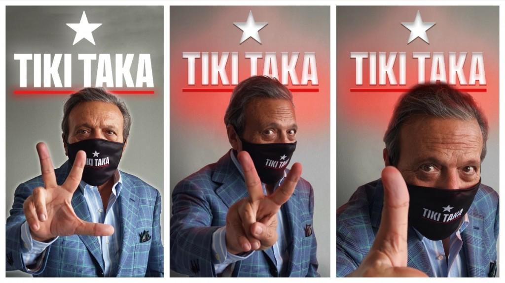 chiambretti_tiki-taka
