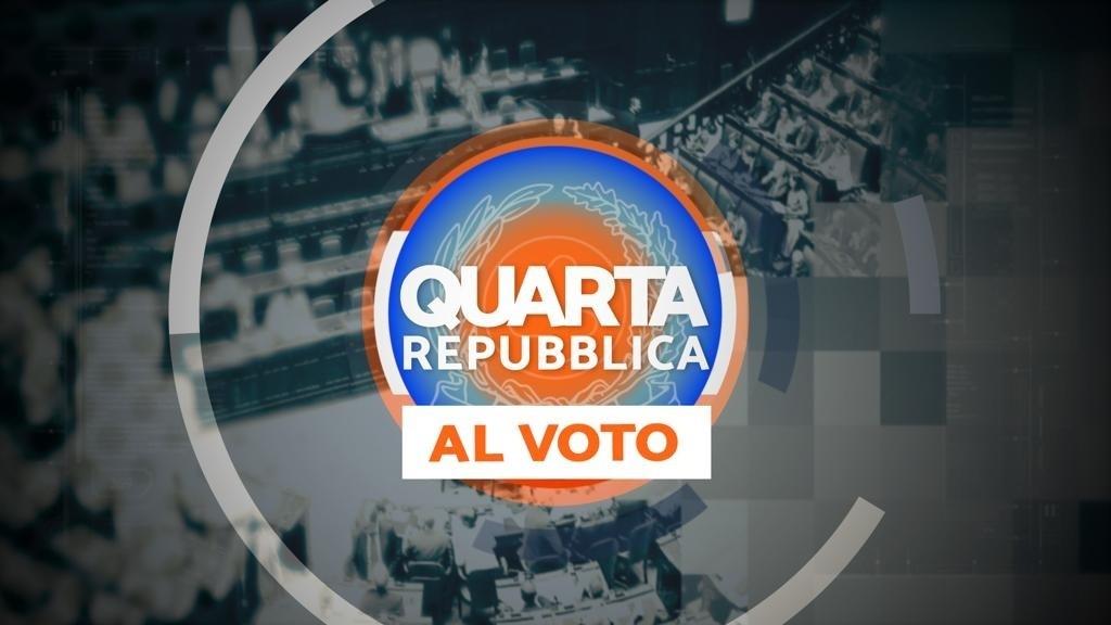quarta-repubblica-al-voto