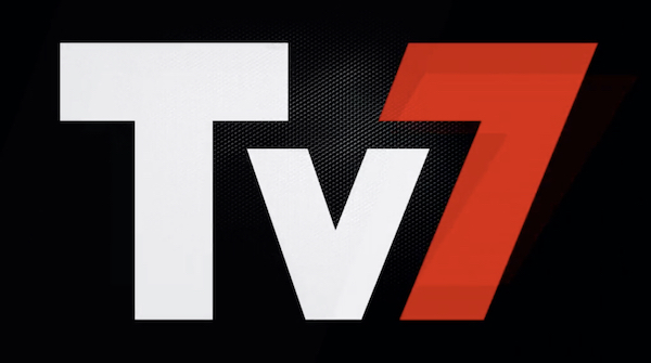 tv7_rai