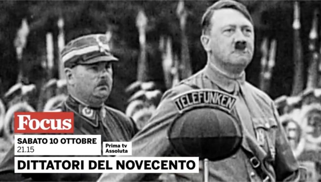 focus-dittatori-novecento