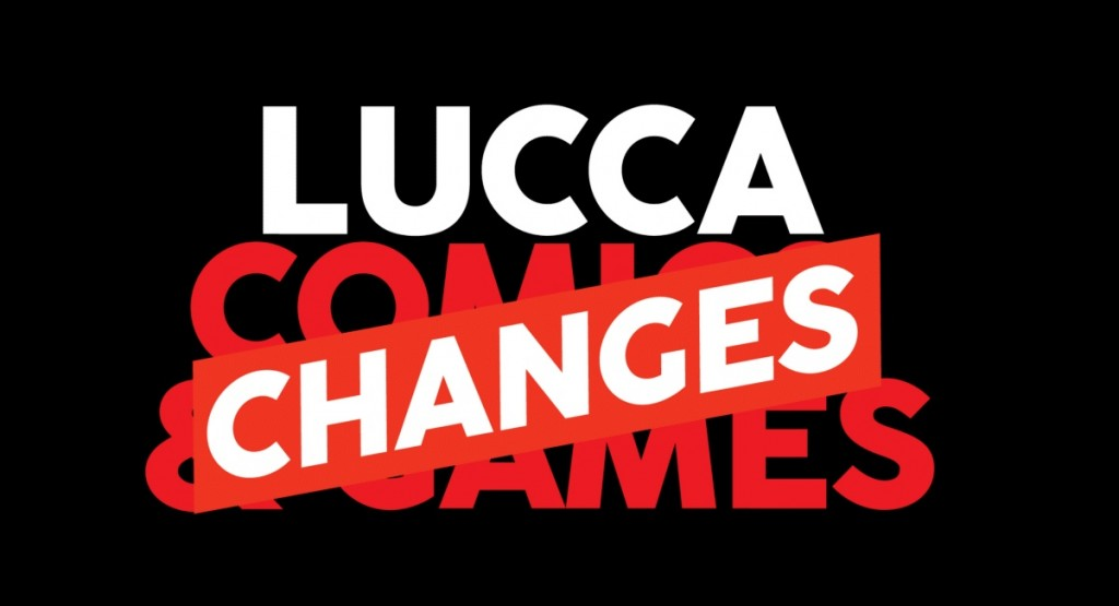 lucca-changes