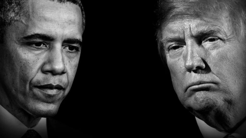 1600x900_1604069719201_2020.10.30 - Serata americana da Obama a Trump Rai Doc Usa Pbs