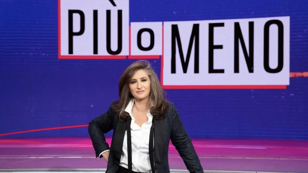 piu-meno-sabrina-giannini-cover